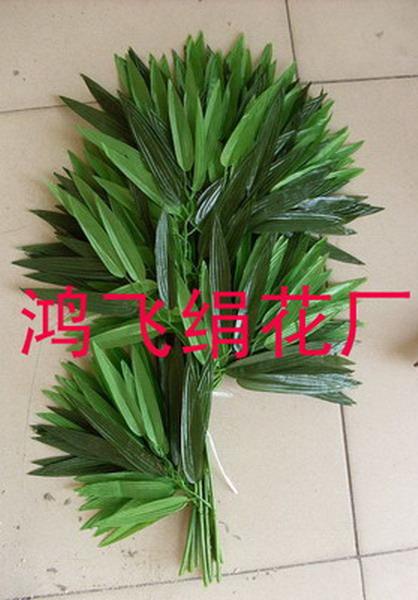 仿真植物叶子,仿真竹子